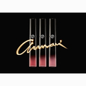 Giorgio Armani Beauty: 20% OFF with Select products + GWP