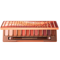 Sephora: Urban Decay Naked Heat Palette