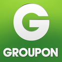 Groupon: Extra $10 OFF Local, Goods, or Gateway Deal