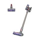 Dyson SV10 V8 Animal Cordless Vacuum (Refurbished)