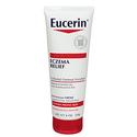 Eucerin Eczema Relief Body Creme 8.0 Ounce