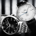 Jomashop: Up to 42% OFF Select Omega Watches + Extra $50 OFF