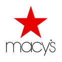 Macys: Ultimate Pop-up Sale Up to 75% OFF