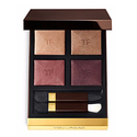 Saks Fifth Avenue: Tom Ford Eye Color Quad
