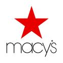 Macys: 精选美鞋美包额外8折热卖,收大幂幂同款啦!