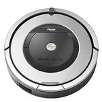 iRobot Roomba 860智能扫地机器人