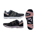 New Balance Vazee Transform Women's Graphic Training Shoes