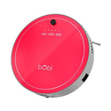 bObi Pet Robotic Vacuum Cleaner by bObsweep