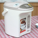 Panasonic NC-EG3000 Electric Thermo Pot