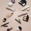 Space NK UK: Up to 50% OFF Sales products