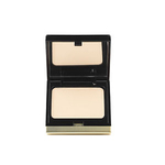 Space NK UK: KEVYN AUCOIN 单色眼影