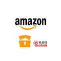 Amazon  美国亚马逊:每日最低价 大集合