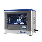 Dremel DigiLab 3D 打印机