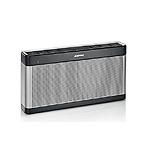 Bose SoundLink III 蓝牙音箱