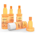 Anjou Swiss Vitamin C Serum
