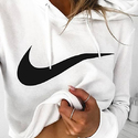 Nike: 清仓区服饰鞋履 低至5折+额外8折
