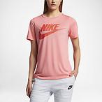 Women's Sportswear Essential