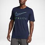 Men's Athlete T-shirt