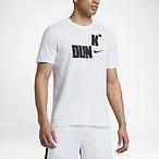 Men's Dry T-shirt