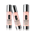 Clinique: Moisture Surge™ Hydrating Supercharged Concentrate