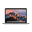 顶配最新款15.4寸Macbook Pro 电脑(太空灰)
