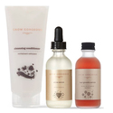SkinStore: Up to 50% OFF +Extra 5% OFF on Grow Gorgeous