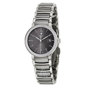 Rado R30940112 Women's Centrix Watch