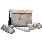 Beauty Stories Kit