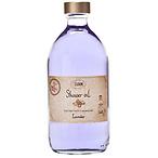 Shower Oil - Lavender