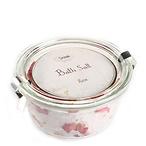 Bath Salt - Rose