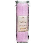 矿物盐-玫瑰薰衣草