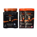 Performix ION Multi-Phase Pre-Workout Travel Pack (240 Servings)