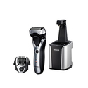 Panasonic ES-RT97-S Arc3 Electric Razor