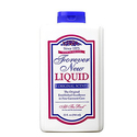 Forever New 32oz Liquid Original Scent
