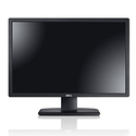 Dell UltraSharp U2412M 24-Inch Screen LED-Lit Monitor