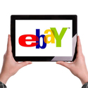 ebay: Earn 8% eBucks with Purchase
