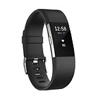 Fitbit Charge 2 Tracker