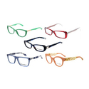 Dolce & Gabbana Glasses for Men and Women