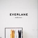 Everlane: 精选服饰鞋履低至7折热卖