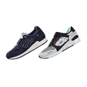 ASICS Gel-Lyte III 或Gel Respector 男士运动鞋