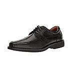 ECCO 鞋 低至6折