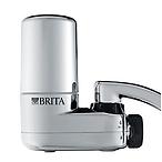 Brita 自来水过滤器
