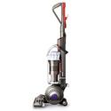 Dyson Light Ball Multi Floor Upright Vacuum (Certified Refurbished)