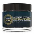 Active Wow 美白洗牙粉