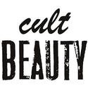 Cult Beauty: 全网商品低至8折 + 退17%税