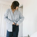 Vince:Extra 25% OFF on Sales Styles