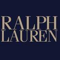 Ralph Lauren: Up to 50% Off Sale+Extra 30% OFF