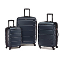 Samsonite Omni PC Spinner Set