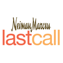 Neiman Marcus Last Call: 70% OFF Select Styles