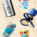 iMomoko: Up to 30% OFF Select Sun Care Products